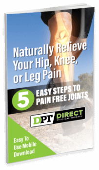 book 2 EASY JOINT PAIN RELIEF EBOOK