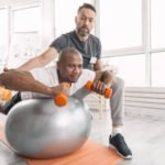 Got An Upcoming Surgery? Physical Therapy Can Help You Before & After!