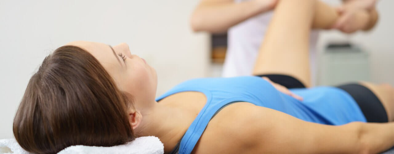 direct-physical-therapy-img-71