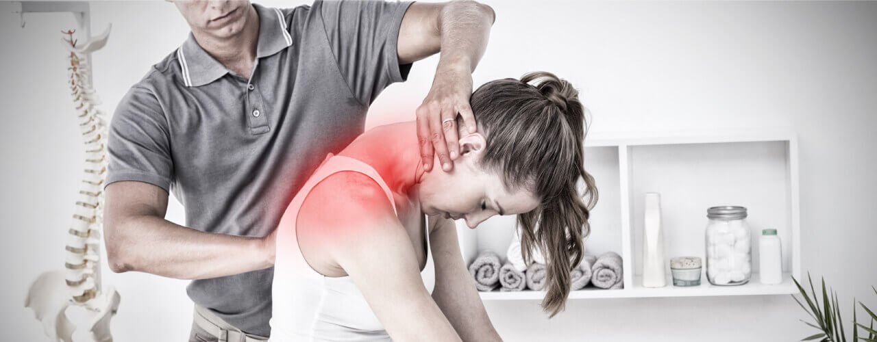 direct-physical-therapy-img-65
